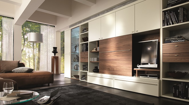 rhino blog. Black Bedroom Furniture Sets. Home Design Ideas