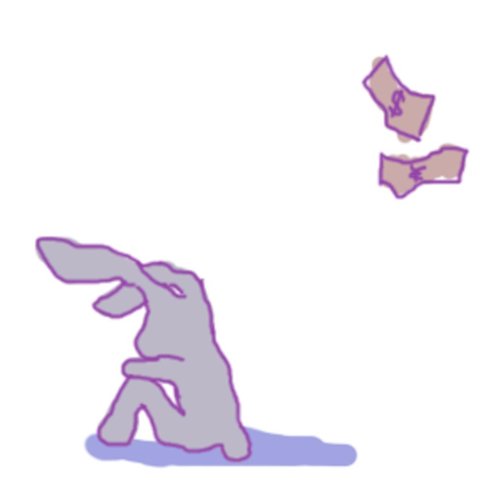 f:id:rhinocero:20161218203339p:image