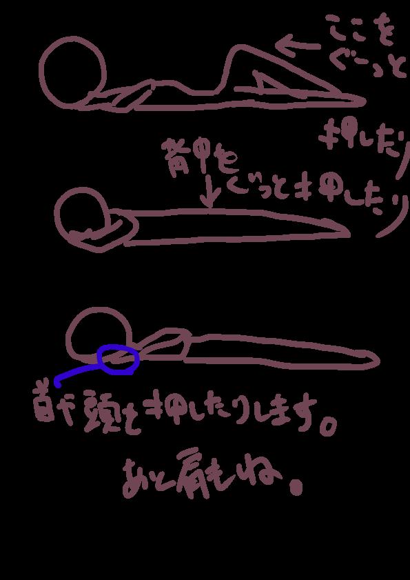 f:id:rhoi:20170307225117p:plain