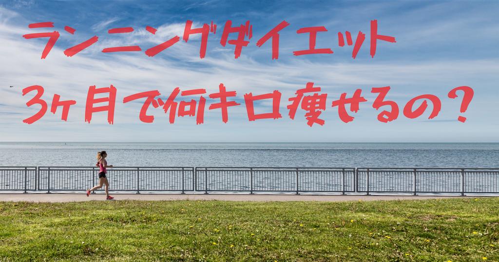 f:id:ri-man-blogger:20190627000304p:image