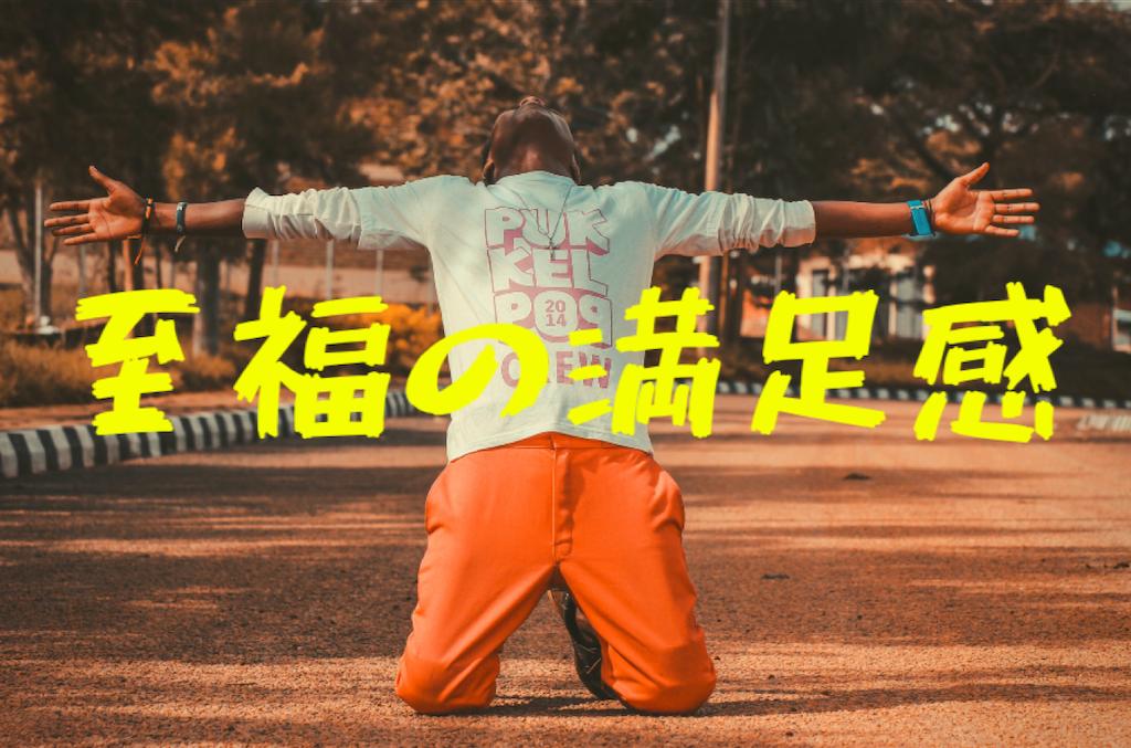 f:id:ri-man-blogger:20190627223234p:image