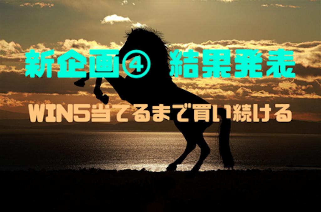 f:id:ri-man-blogger:20190729223729p:image