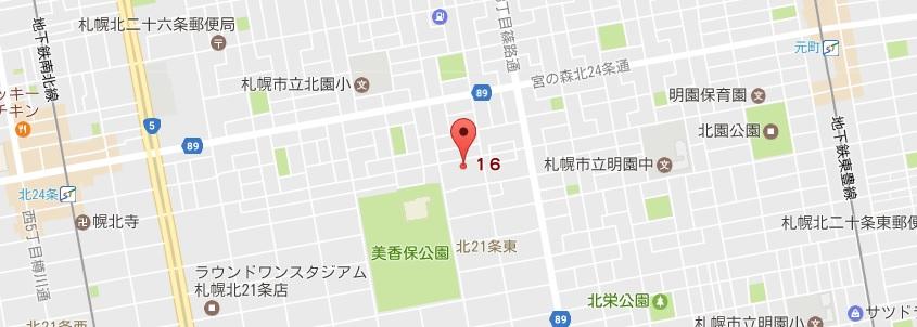 f:id:ri-nyo:20170528191631j:plain