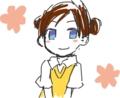 [絵][Pinky]Hatena::Diary