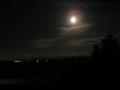 [空]満月