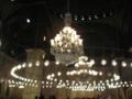 [カイロ]モハメドアリモスク