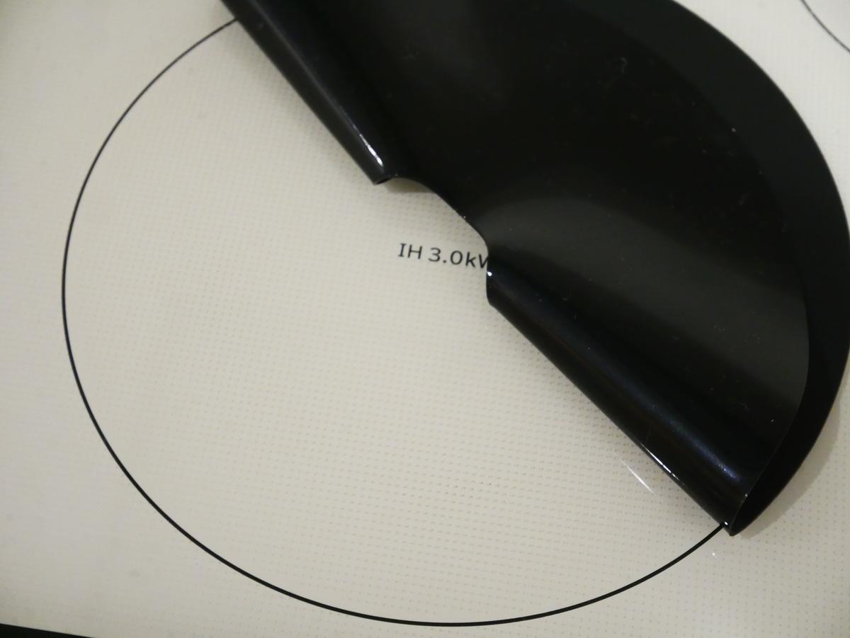 f:id:riaanehiriaotouto:20200208154319j:plain