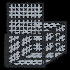 f:id:riaanehiriaotouto:20200420013634p:plain