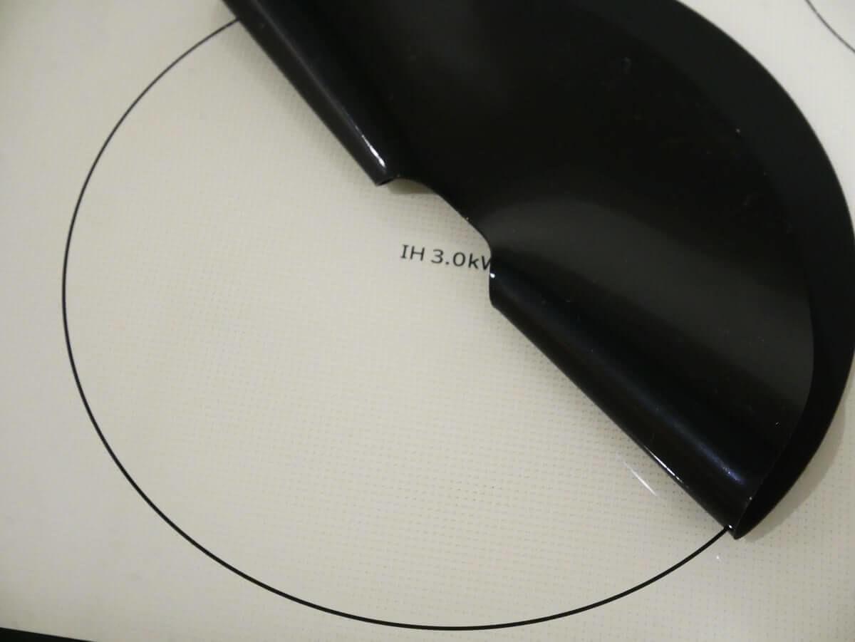 f:id:riaanehiriaotouto:20200418023006j:plain