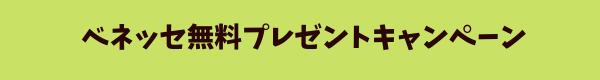 f:id:riaanehiriaotouto:20201219223728p:plain