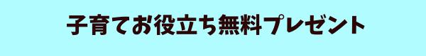 f:id:riaanehiriaotouto:20201219223753p:plain