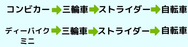 f:id:riaanehiriaotouto:20210108130653p:plain