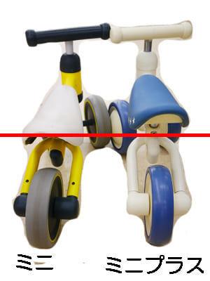 f:id:riaanehiriaotouto:20210109080959j:plain