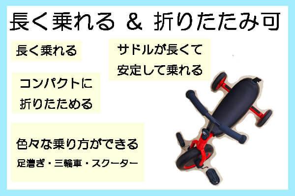 f:id:riaanehiriaotouto:20210112145633j:plain