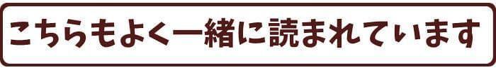 f:id:riaanehiriaotouto:20210119171352p:plain