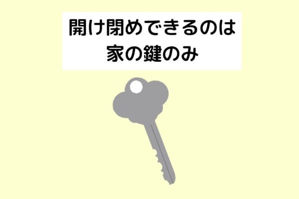 f:id:riaanehiriaotouto:20210205171543j:plain
