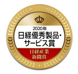 f:id:riaanehiriaotouto:20210211164047p:plain