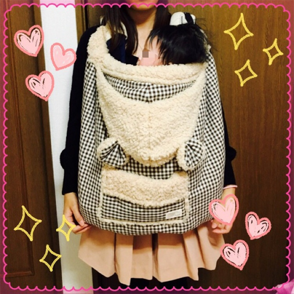 f:id:ribon-takara:20161125044939j:image