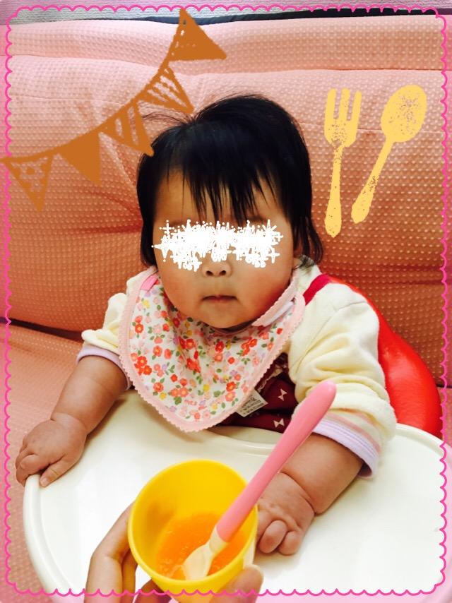 f:id:ribon-takara:20161128152556j:plain