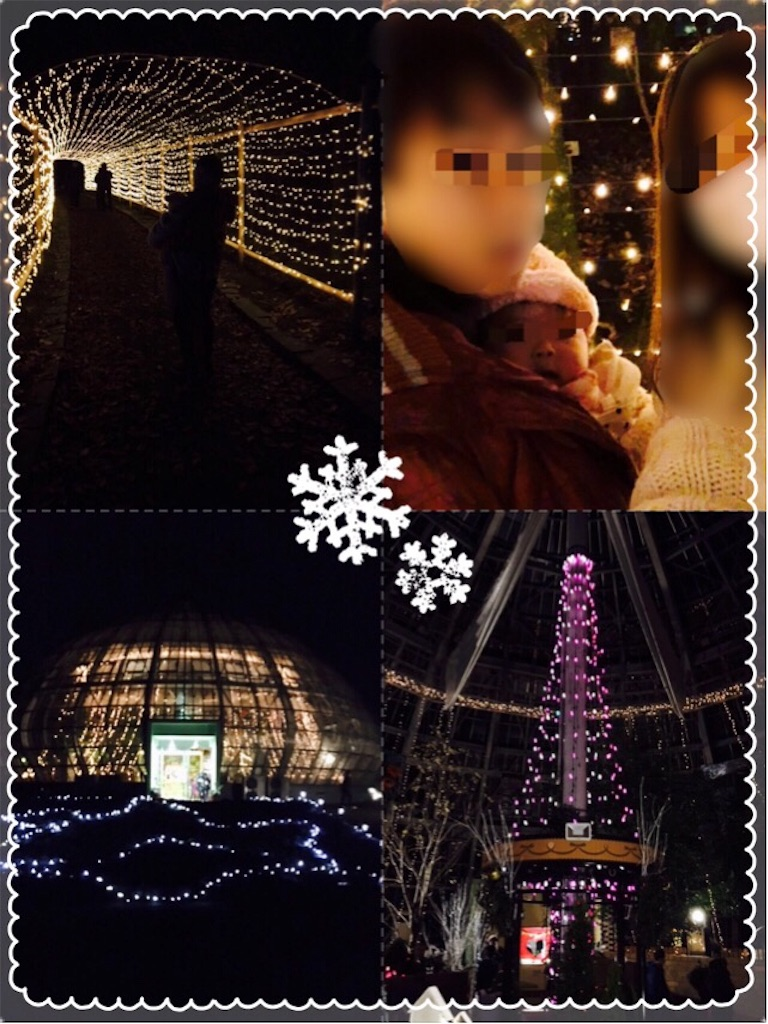 f:id:ribon-takara:20161224234338j:image