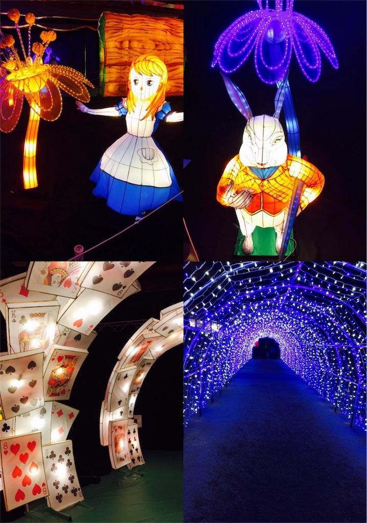 f:id:ribon-takara:20161226032335j:image