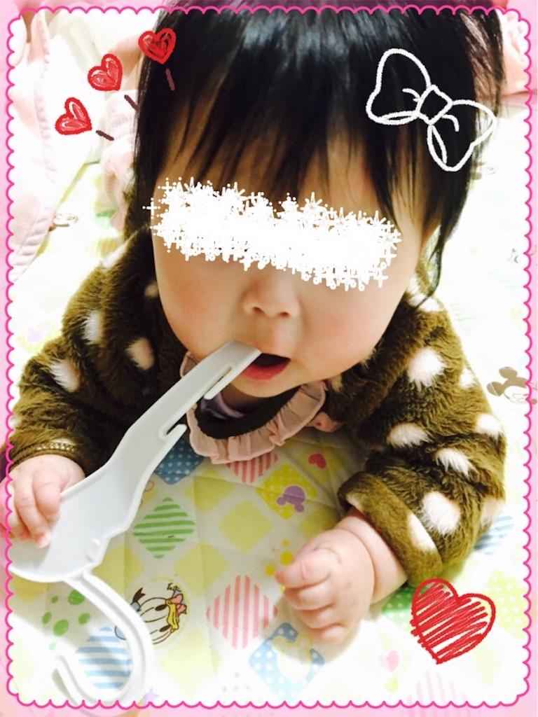 f:id:ribon-takara:20161227231710j:image