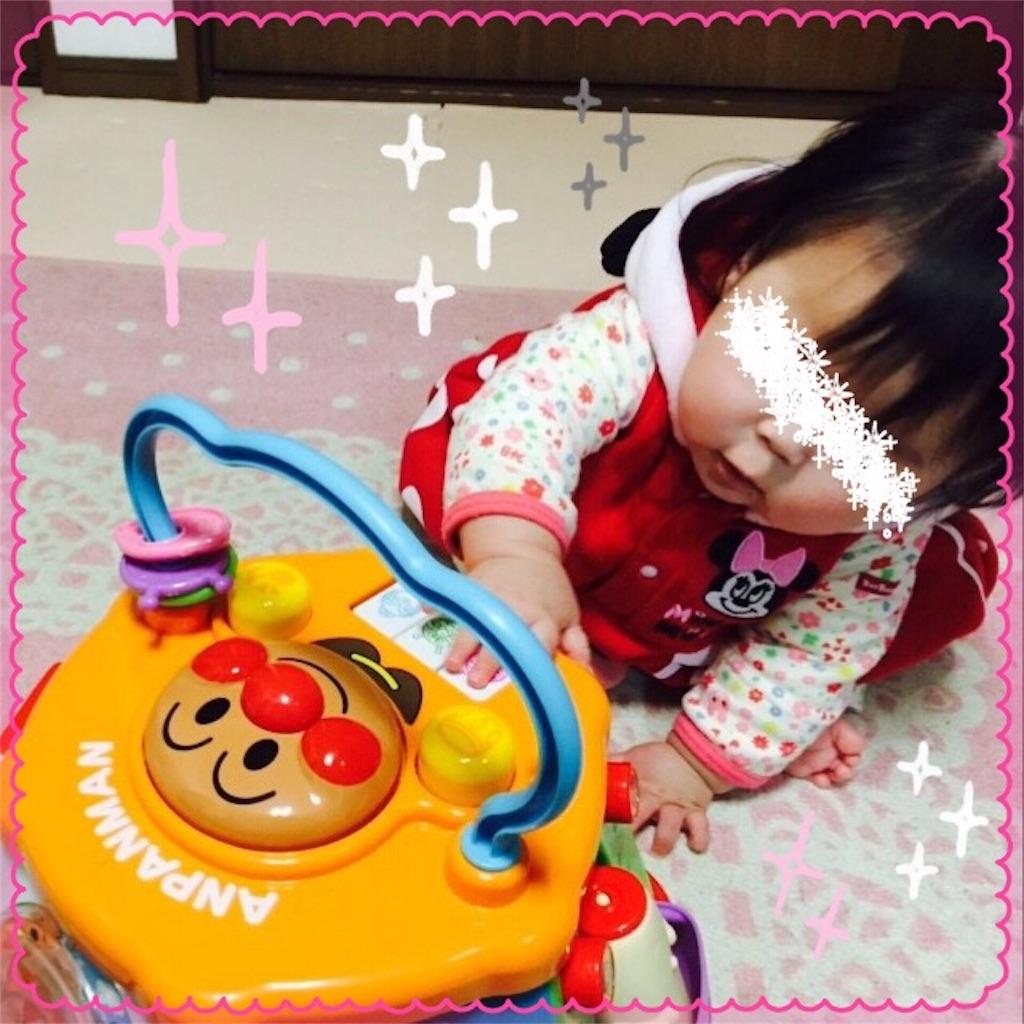 f:id:ribon-takara:20161230221541j:image