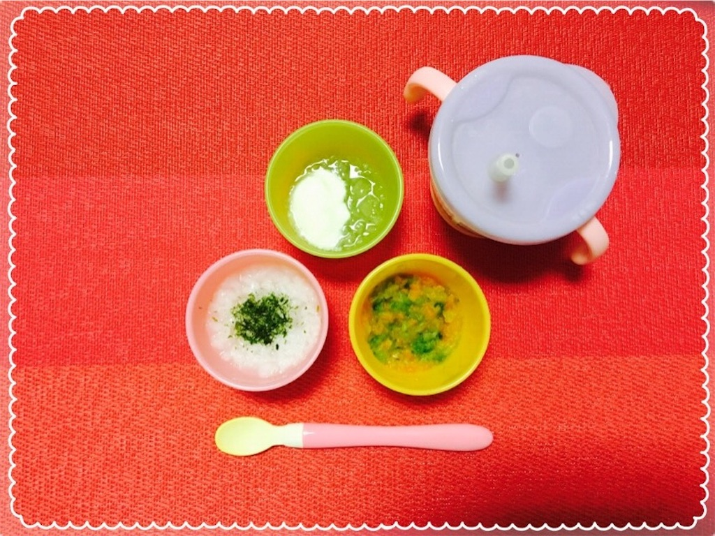 f:id:ribon-takara:20170131002002j:image
