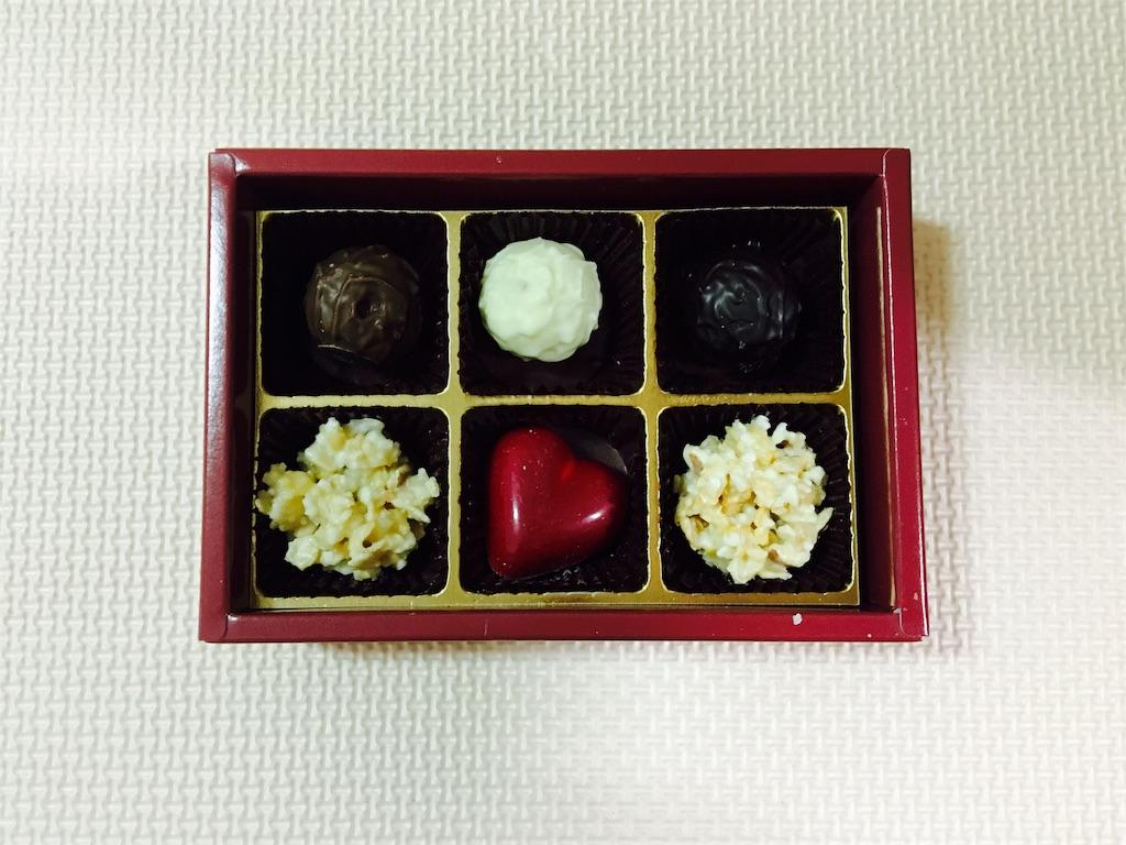 f:id:ribon-takara:20170214234455j:image