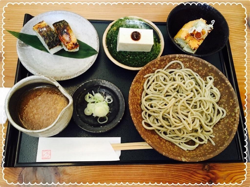 f:id:ribon-takara:20170217004438j:image