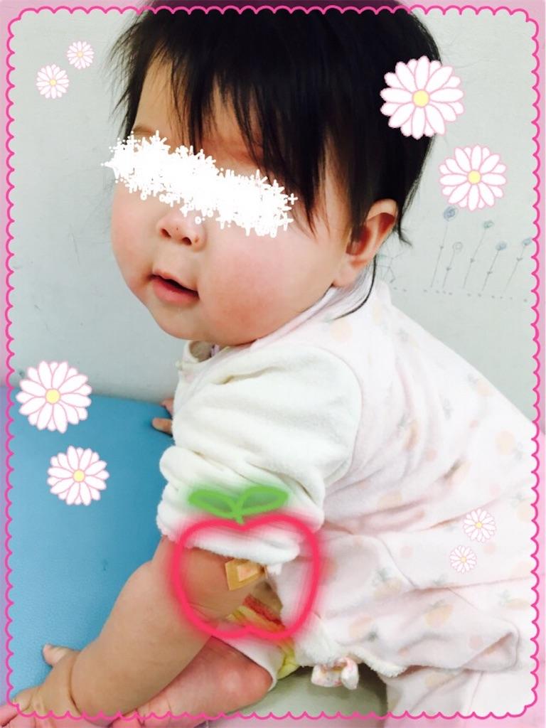 f:id:ribon-takara:20170228011014j:image