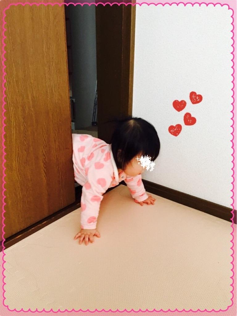 f:id:ribon-takara:20170319120729j:image
