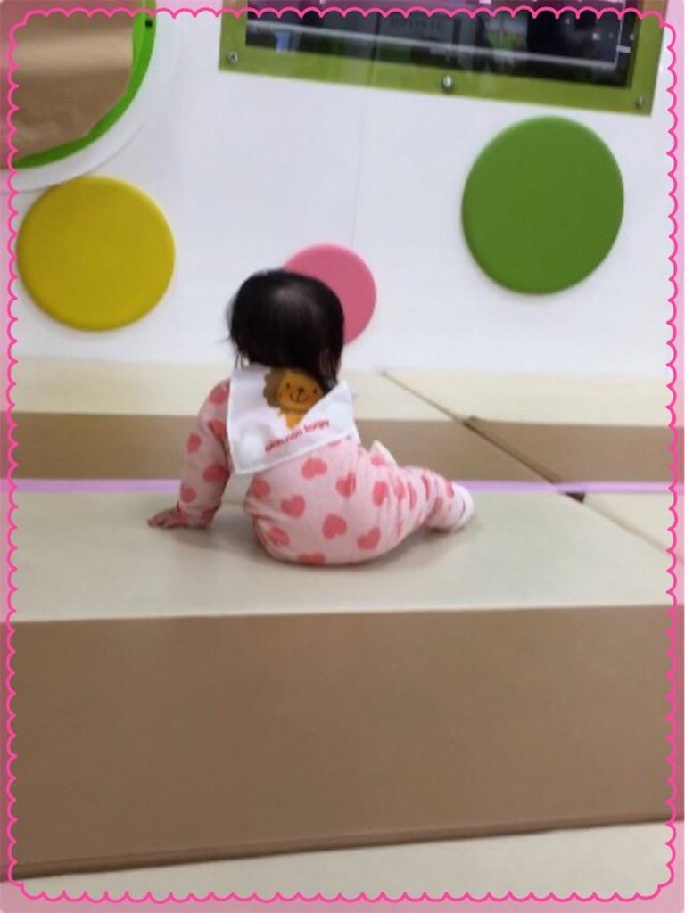 f:id:ribon-takara:20170327035931j:image