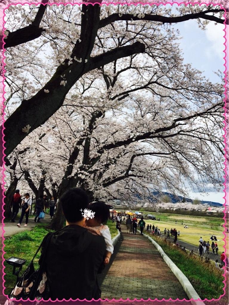 f:id:ribon-takara:20170409022246j:image