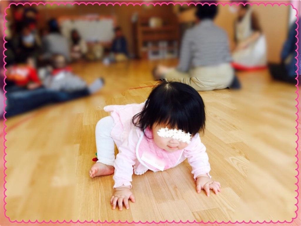 f:id:ribon-takara:20170413020739j:image