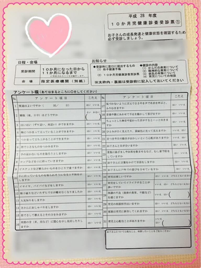 f:id:ribon-takara:20170421002109j:image
