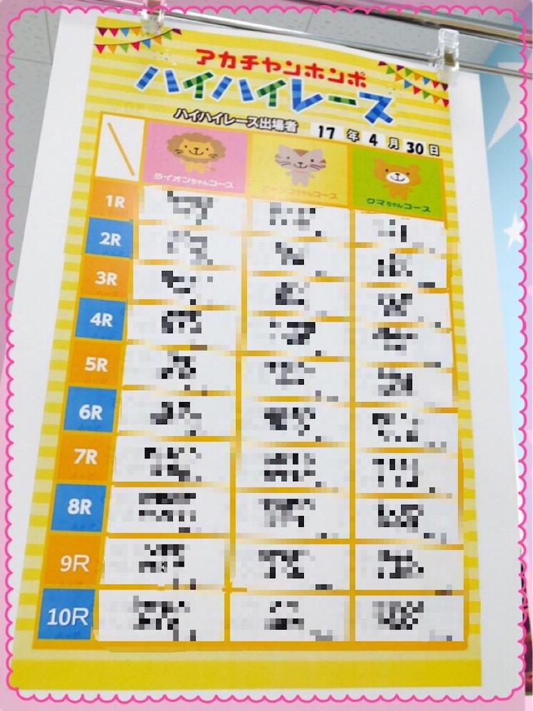 f:id:ribon-takara:20170502021704j:image