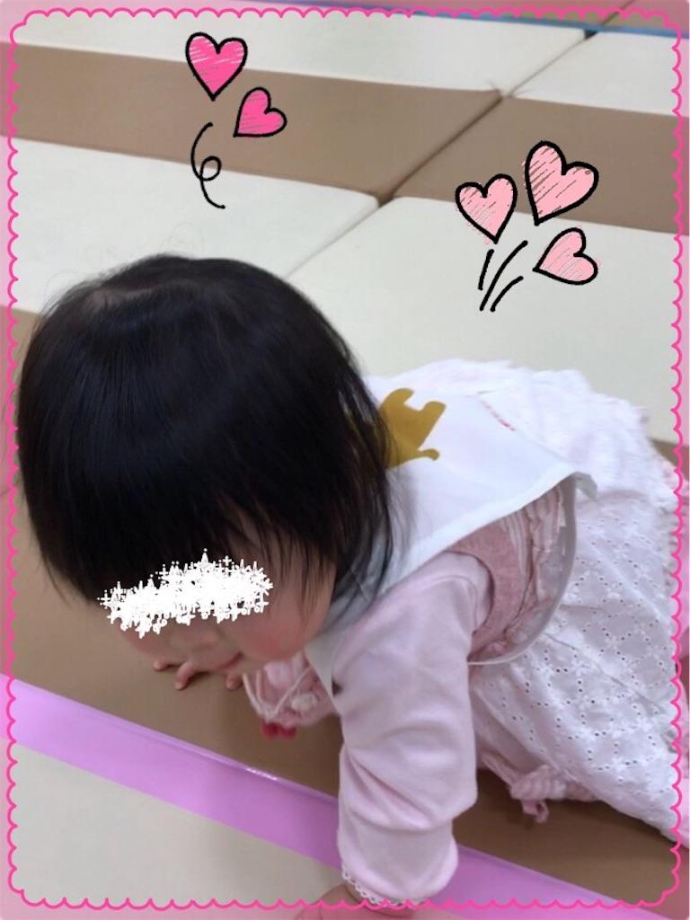 f:id:ribon-takara:20170502032017j:image