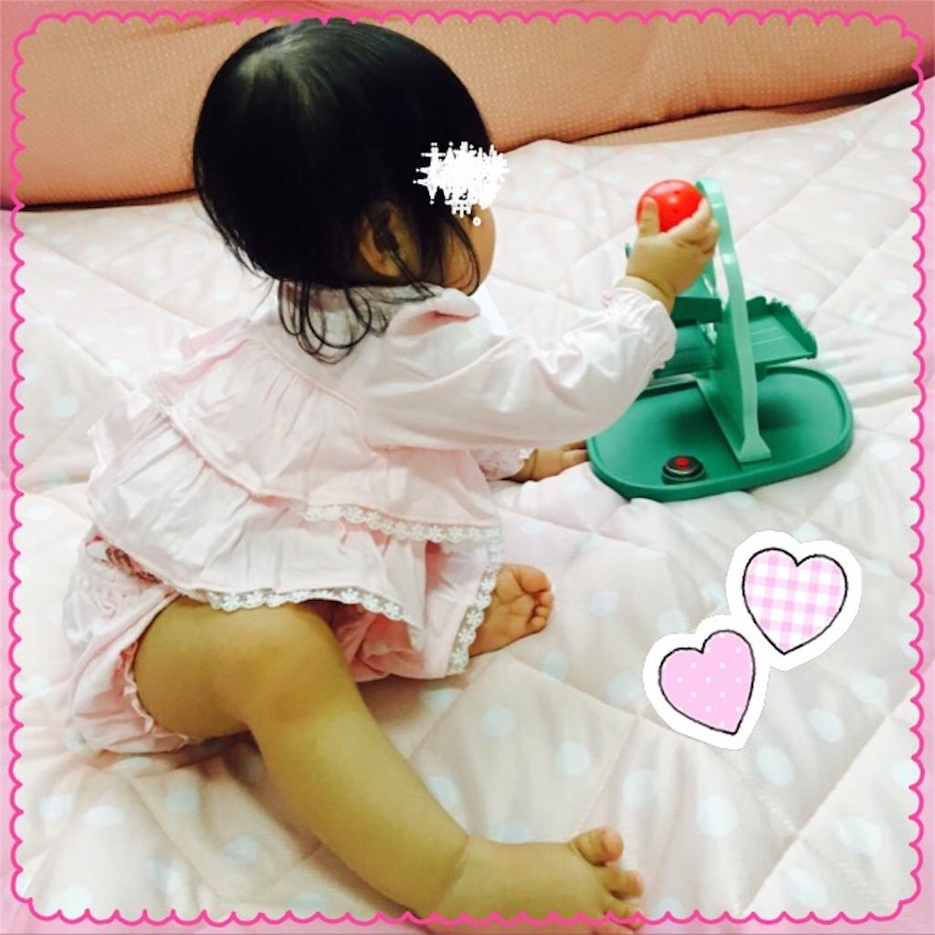 f:id:ribon-takara:20170603031220j:image