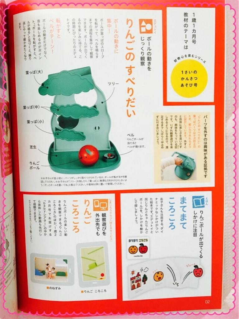 f:id:ribon-takara:20170603032706j:image