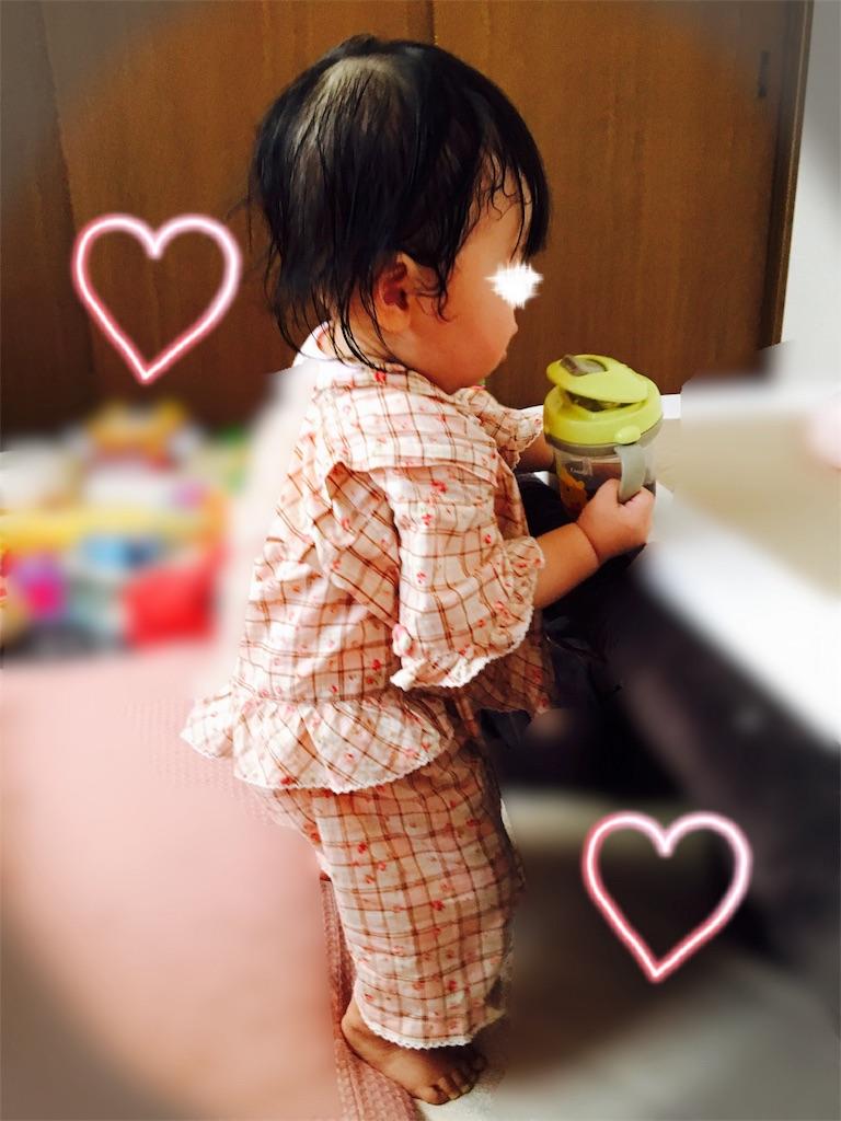 f:id:ribon-takara:20170702021240j:image