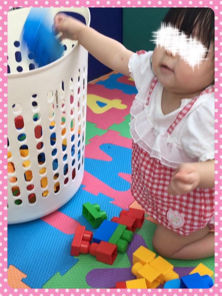 f:id:ribon-takara:20170706022428j:image