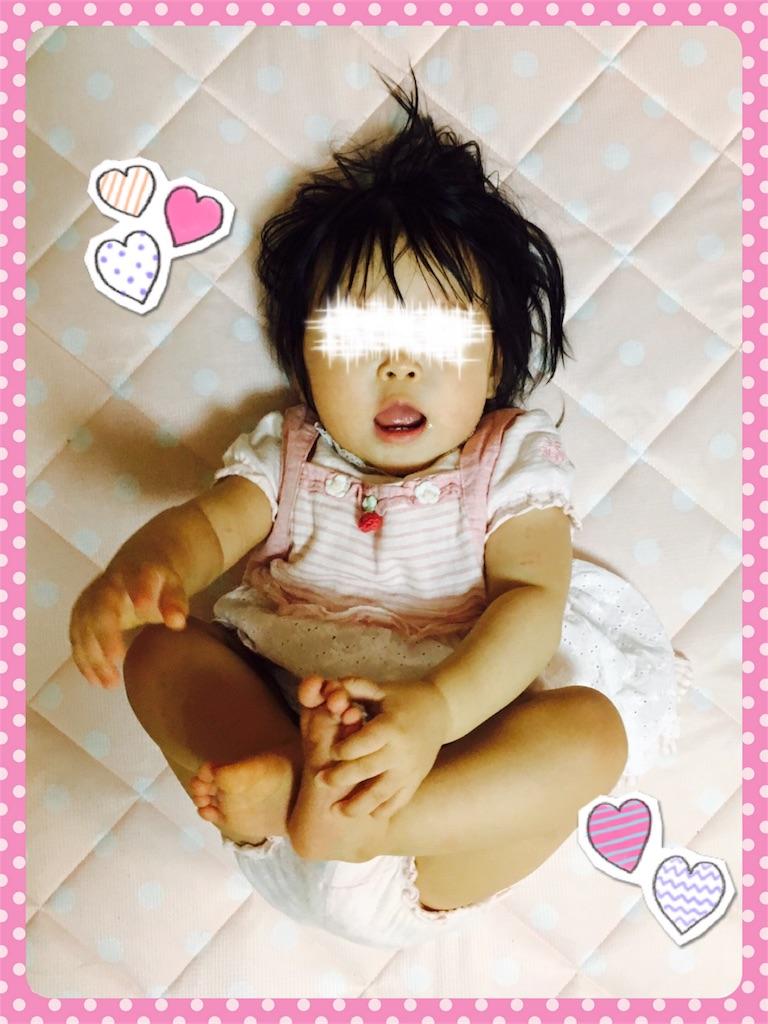 f:id:ribon-takara:20170726040845j:image