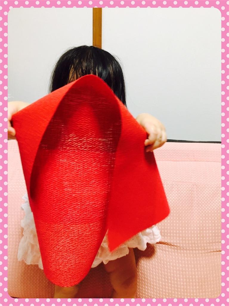 f:id:ribon-takara:20170921024556j:image