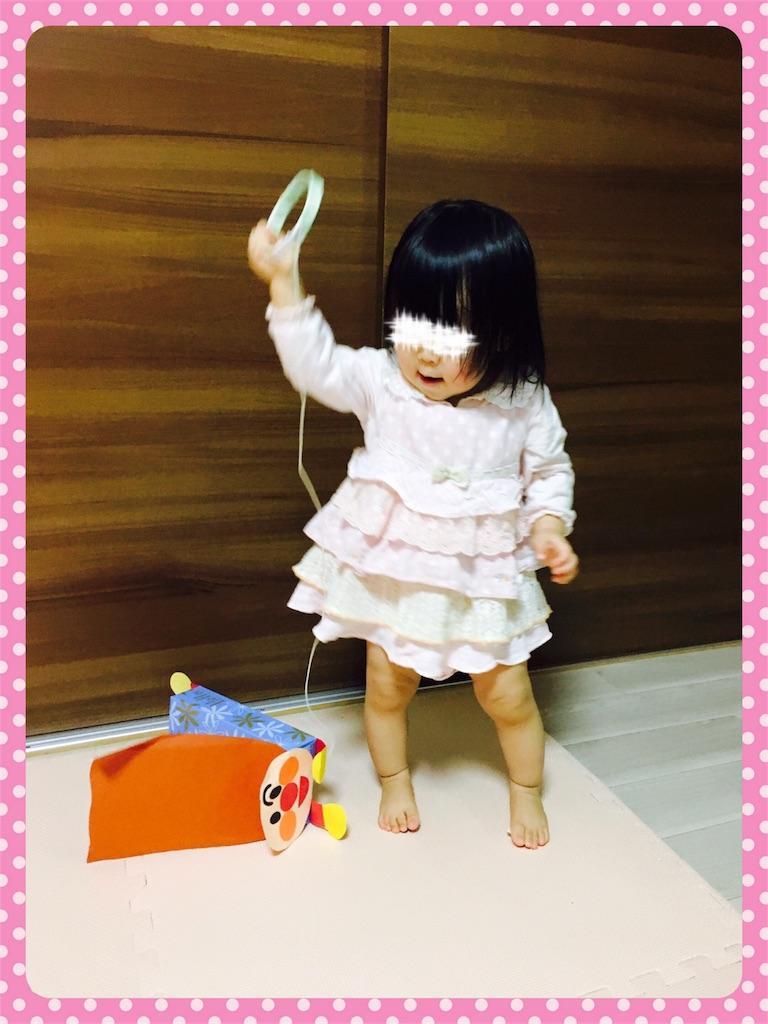f:id:ribon-takara:20171021233147j:image