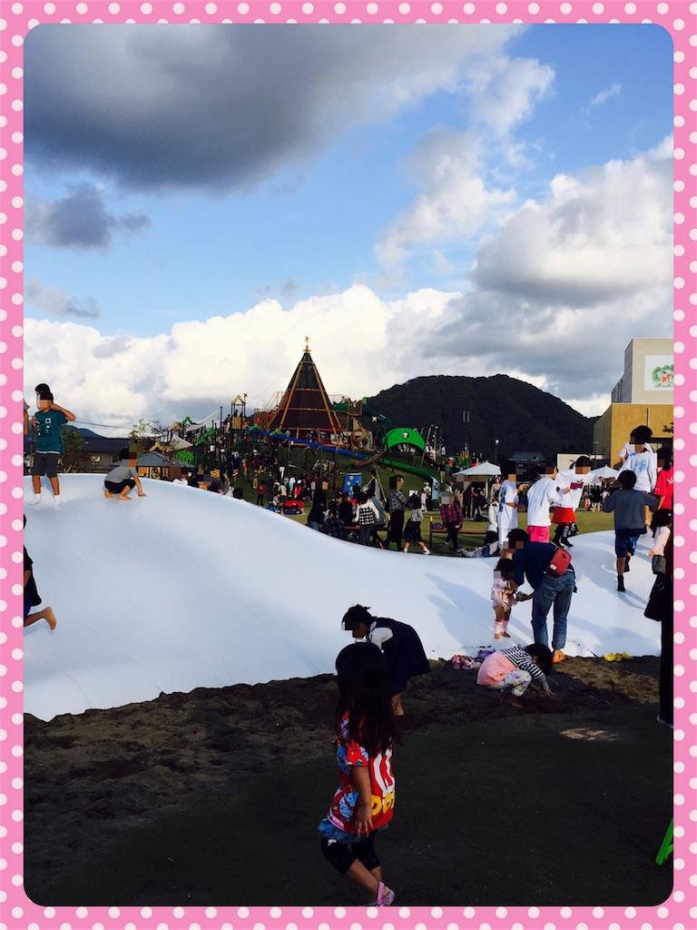 f:id:ribon-takara:20171023011448j:image