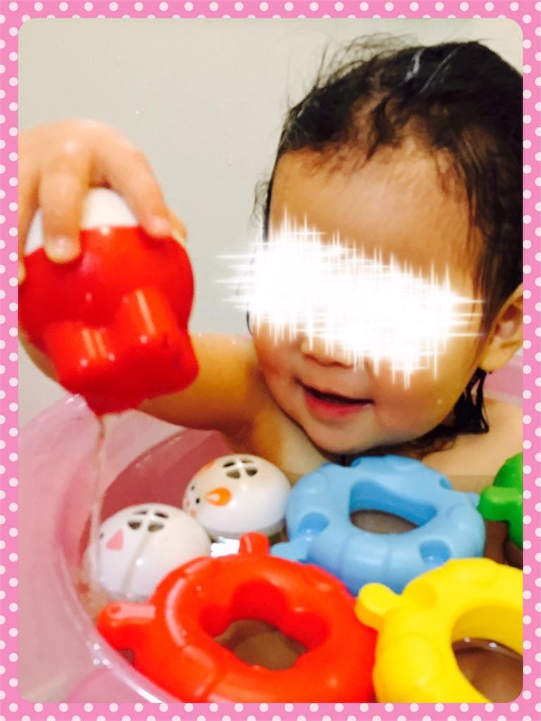 f:id:ribon-takara:20180118022526j:image