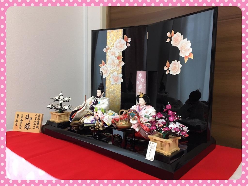 f:id:ribon-takara:20180211024451j:image