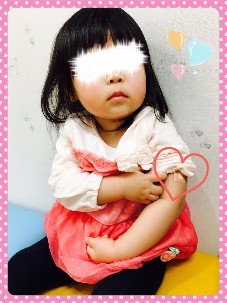 f:id:ribon-takara:20180413135012j:image