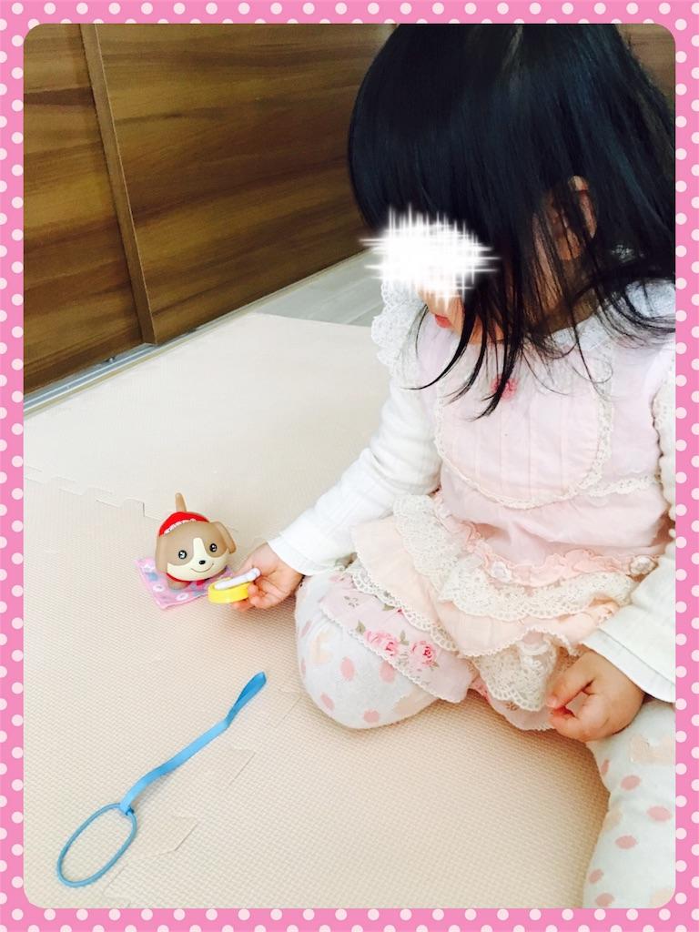 f:id:ribon-takara:20180423021833j:image